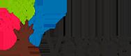 Massageolie Groothandel Verana Logo